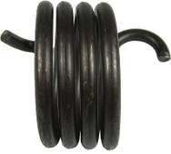 EZGO 1989-94 Brake Pedal Torsion Spring