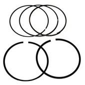 EZGO 350cc Standard Piston Ring Set