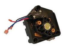 Club Car DS 1990-95 Forward and Reverse Switch Assembly