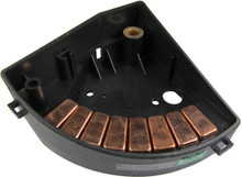 Club Car DS 1989-Up (36 Volt) V-Glide Case Assembly