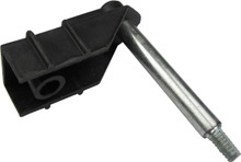 Club Car DS 1998-Up Wiper Switch Arm Carrier