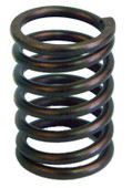 Club Car DS and Precedent 1992-Up (FE290) Valve Spring