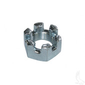 Club Car Front Spindle Nut (20 per package)