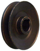 Club Car DS and Precedent Starter Generator Pulley