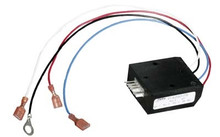 EZGO GE ITS Throttle Converter for 585 and 586 Controllers