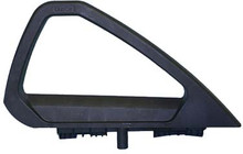 Club Car DS Passenger Side Arm Rest 2000-Up