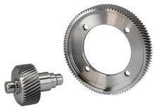 EZGO RXV Gear Set Medium Speed and Torque 13.69:1 Ratio