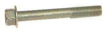Yamaha G16, G19, G20, G21 Lower Control Arm Bolt