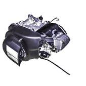 Yamaha G16, G20 Complete Engine
