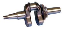 Yamaha G2, G8, G9, G14 Crankshaft Assembly