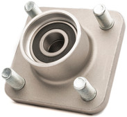 Club Car Precedent 2004-Up Also 2003.5-Up DS Front Hub Assembly