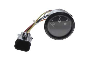 EZGO OEM Replacement Parts Online – Buy From Golf Cart King Charge Meter Ezgo Txt Wiring Diagram on club car precedent wiring-diagram, club car 36v wiring-diagram, club car 48v wiring-diagram, club car ds wiring-diagram,