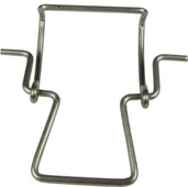 EZGO 1994-Up Air Box Clip (Rectangular)