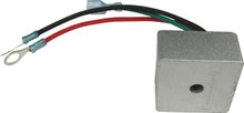 EZGO Gas 4-Cycle Voltage Regulator 1994-Up
