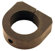 EZGO TXT/Medalist Golf Cart 1994-Up Iso Mount Bushing