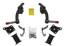 EZGO 1200 Workhorse Jakes 6'' Spindle Lift Kit 1994.5-01.5