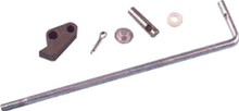Club Car DS 81-98 Hill Brake Rod and Pawl Kit