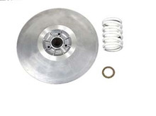 Jakes Power Clutch Kit for Gas Yamaha G14/G16/G19/G22