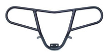 Yamaha G14-21 Jake's Brush Grille Guard