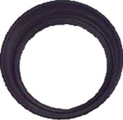 Yamaha G2 Steering Knuckle Dust Seal 1