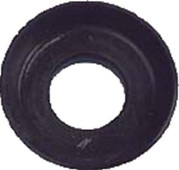 Yamaha G2 Bottom King Pin Dust Seal 2