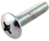 Club Car Screw for Access Door (10/Pkg)