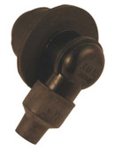 Club Car DS and Precedent 1992-Up Spark Plug Cap