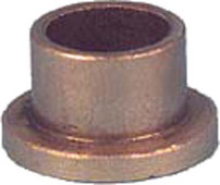 Club Car DS Electric 80-91 Accelerator Pivot Rod Bushing