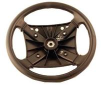 Yamaha G14, G16, G19, G20, G22 Steering Wheel