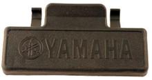 Yamaha G14, G16, G19, G22 Scorecard Clip