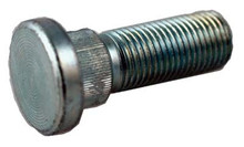 12mm Rear Lug Bolt for All Yamahas except for the G29 (Drive)