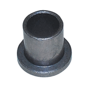 Club Car DS Bronze Bushing (1982-92)