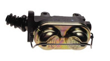 EZGO Gas 2003-Up ST350 Master Cylinder