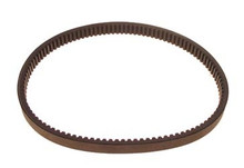 EZGO Drive Belt ST480 and Cushman 4800