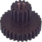 EZGO Marathon 1970-94 Steering Reduction Gear