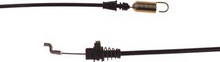 Club Car Accelerator Cable (2004-06 Carryall 294/XRT 1500)