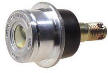 Club Car Ball Joint A-Arm (2004-06 Carryall 294/XRT 1500)