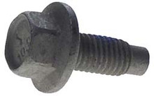 Club Car DS and Precedent Steering Wheel Bolt