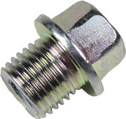 Club Car Oil Drain Plug (290cc)