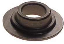 Club Car (FE290) Valve Spring Retainer