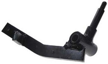 Club Car DS 2004-Up (Passenger Side) Front Spindle