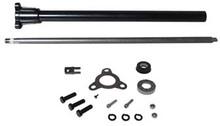 EZGO 1994-01 Steering Shaft Column Kit