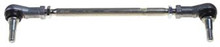 EZGO ST350, 480, and Sport 1996-Up Tie Rod Assembly