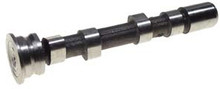 EZGO 295/350cc Camshaft 2003-up