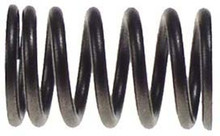 Club Car DS and Precedent 1995-Up (FE350) Valve Spring