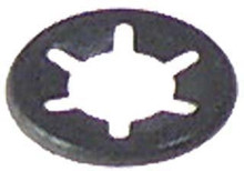 Yamaha G22 Nut To Attach Emblem