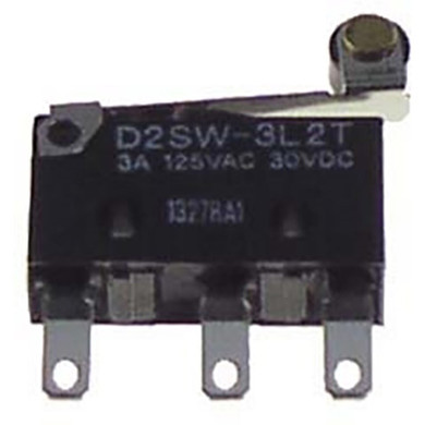 Yamaha | Micro Switch | Forward and Reverse | Penger Side | G8 ... on transmission reverse switch, golf cart cables, fan reverse switch, club car fr switch, golf cart wiring,