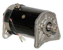 Yamaha Starter Generator G2-G14