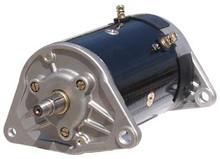 EZGO 2 Cycle Starter Generator