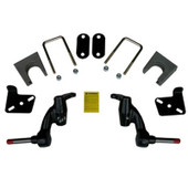 "EZGO RXV Electric Jakes 3"" Spindle Lift Kit 2008-2013"